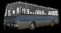 Vehicle Bus