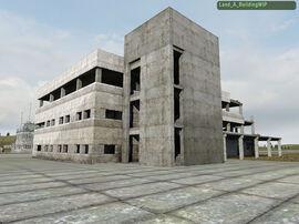 Land A BuildingWIP