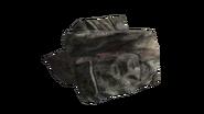Summer Hunter Pants (R)