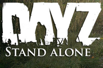 Wikia-Visualization-Main,dayzstandalone
