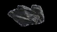 Grey Cargo Pants (D-BD)
