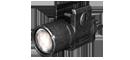 Pistol flashlight s