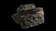Summer Hunter Pants (D-BD)