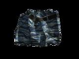 OREL Unit Uniform Pants