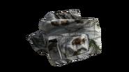 Winter Hunter Pants (P-W)