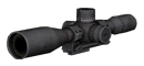 Long range scope s