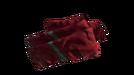 Crimson Paramedic Pants (P-W)