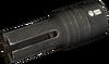 MP5 Compensator