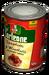 Canned Spaghetti