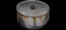 Cooking pot s