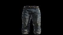 Blue Jeans Model (D-BD)