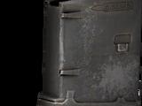 40Rnd 5.56mm CMAG