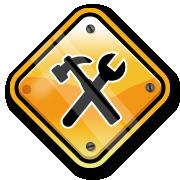 Status effects | DayZ Standalone Wiki | FANDOM powered by Wikia