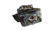 Winter Hunter Pants (D-BD)