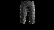 Chernarus Prisoners Uniform Pants Model (D-BD)