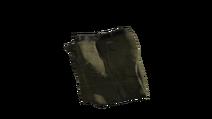 Khaki Slacks Pants (D-BD)