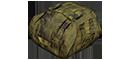 Smersh Backpack s
