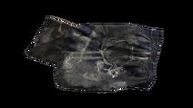 Blue Tracksuit Pants (R)