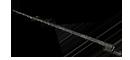 M91 bayonet s