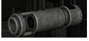 M44 compensator