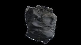 Chernarus Prisoners Uniform Pants (P-W)