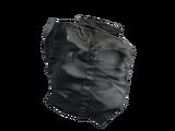 Chernarus Prisoners Uniform Pants