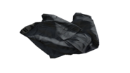 Grey Cargo Pants (P-W)