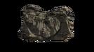PautRev Camouflage Gorka Military Pants (P-W)