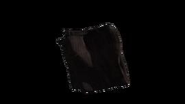 Brown Slacks Pants (P-W)