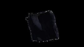 Blue Slacks Pants (P-W)
