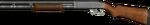 MP-133 shotgun