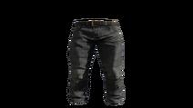 Grey Jeans Model (P-W)