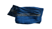 Light Blue Tracksuit Pants (P-W)