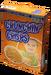 Crunchin Crisps Cereal