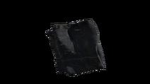 Dark grey Slacks Pants (D-BD)