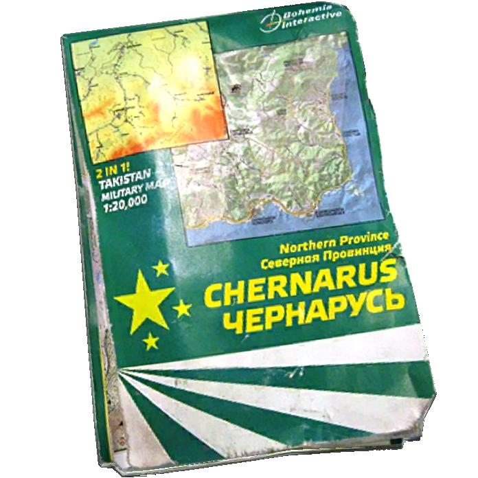 Map_of_SW_Chernarus.png