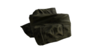 Spring Hunter Pants (P-W)