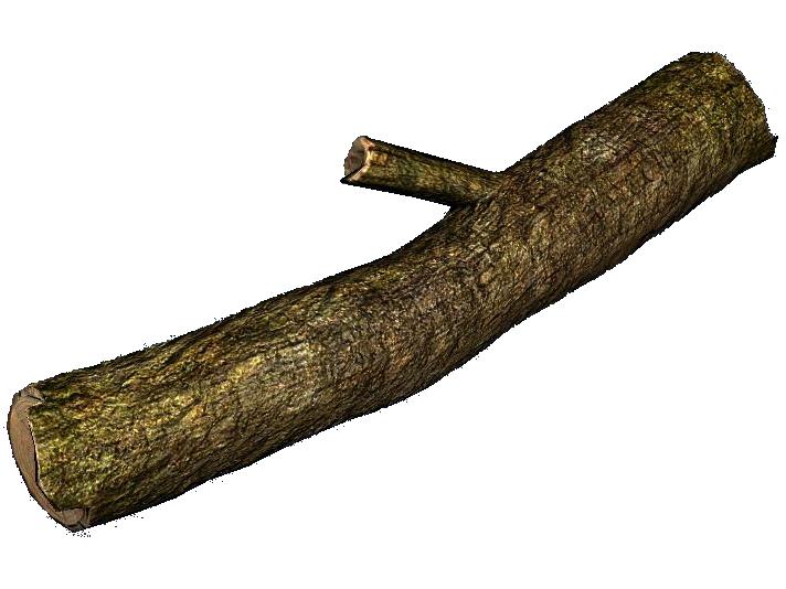 Firewood dayz standalone wiki fandom powered by wikia