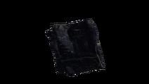 Blue Slacks Pants (D-BD)