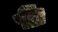 Summer Hunter Pants (P-W)