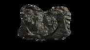 Autumn Camouflage Gorka Military Pants (R)