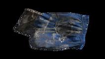 Light Blue Tracksuit Pants (R)