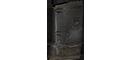 10Rnd 5.56mm CMAG s