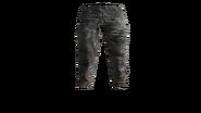Chernarus Prisoners Uniform Pants Model (R)