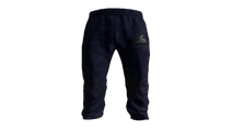 Blue Tracksuit Pants Model (P-W)