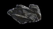 Grey Cargo Pants (R)