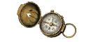 Compass s