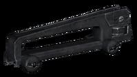 M4 Carryhandle Optics