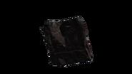 Brown Slacks Pants (R)