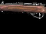 CR527 Carbine